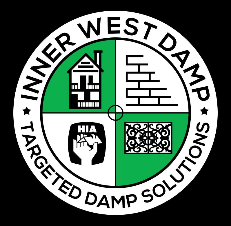 Inner West Damp | Rising damp and sub floor ventilation